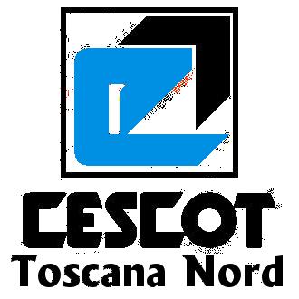 Cescot_Toscana_Formazione_Logo