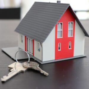 Cescot_agente_immobiliare