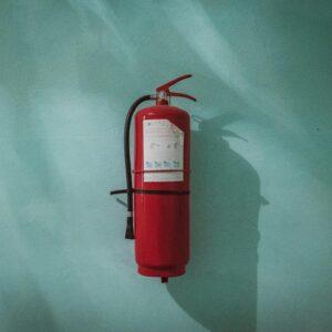 Cescot_corso_aggiornamento_antincendio_pratica