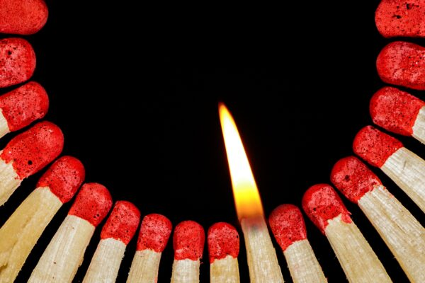 Cescot_corso_antincendio