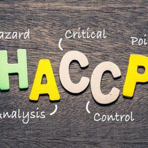 Cescot_corso_haccp