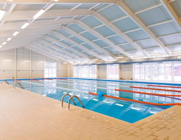 Corso_piscine_responsabile_addetto_impianti