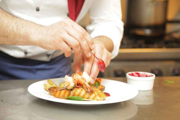Cescot_corso_VIRTU_tecnico_cucina