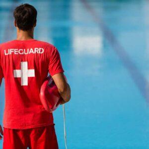 Cescot_corso_responsabile_piscina