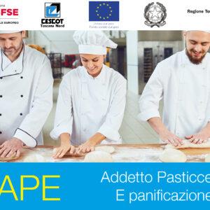 Corso_APE_addetto_pasticceria_panificazione_2020.jpg
