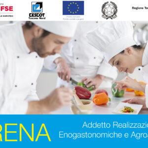 Corso_ARENA_addetto_realizzazione_enogastronomia_agroalimentari_2020