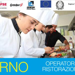 Corso_ARNO_operatore_ristorazione_2020