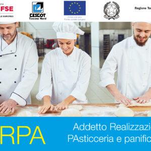 Corso_ARPA_addetto_realizzazioni_pasticceria_panificazione_2020