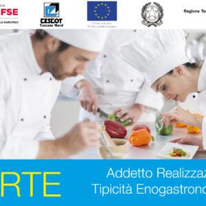 Corso_ARTE_addetto_realizzazione_tipicità_enogastronomiche_2020