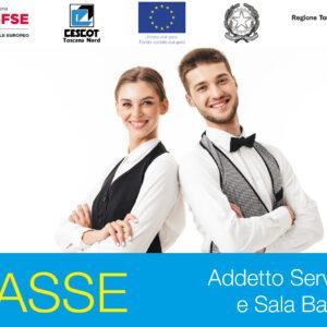 Corso_ASSE_adetto_servizio_sala_bar_2020