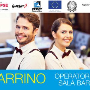Corso_BARRINO_operatore_sala_bar_2020