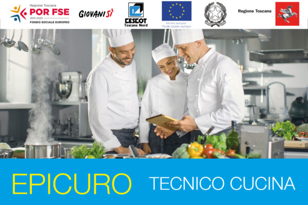 Corso_EPICURO_CUCINA_tecnico_cucica_2020