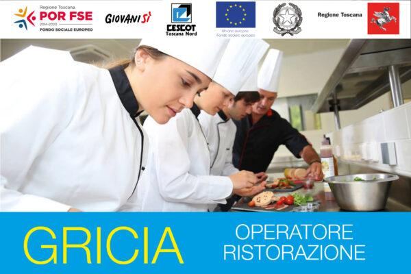 Corso_GRICIA_operatore_ristorazione_2020