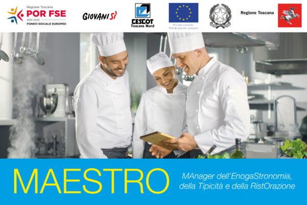 Corso_MAESTRO_manager_enogastronomia_tipicità_ristorazione_2020