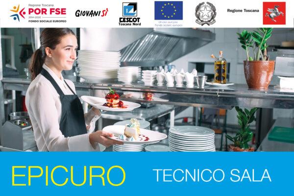 Cosro_EPICURO_SALA_tecnico_sala_2020