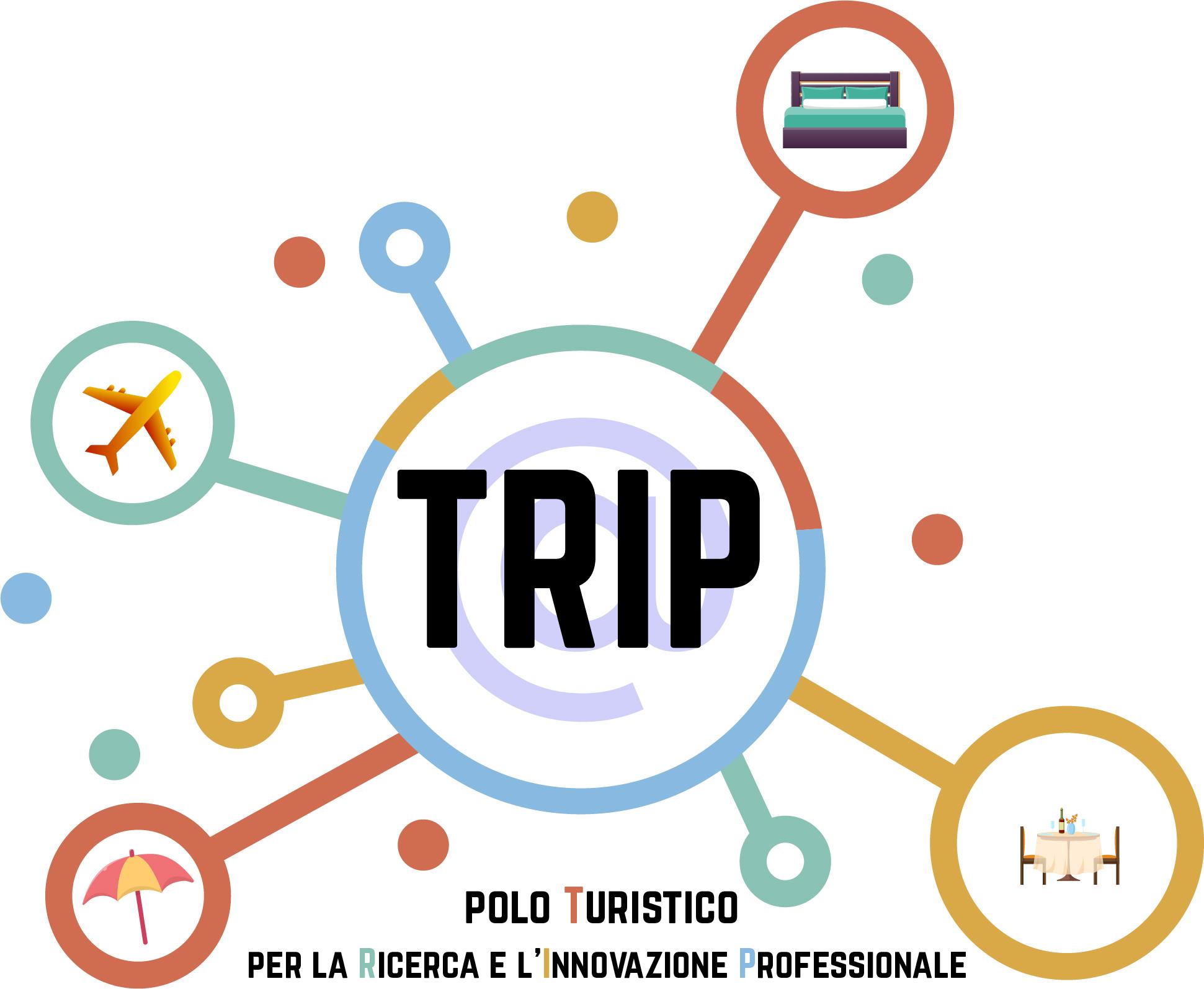 Logo_Trip