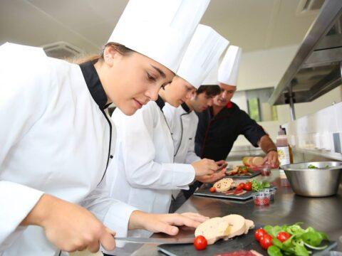 cucina-formazione