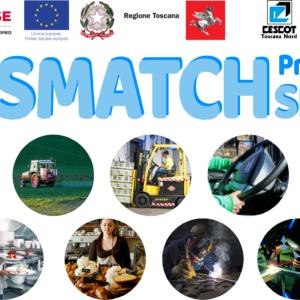 MISMATCH-progetto-SFIDE