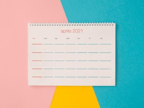 calendario_corsi_aprile_2021